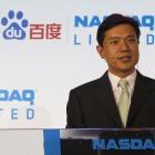Bing: Microsoft kooperiert mit Baidu