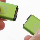 iTwin: USB-Sticks für Datentausch werden Mac-kompatibel
