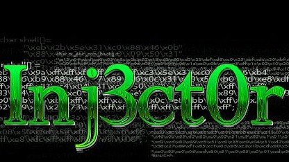 Team Inj3ct0r hackte Nato-Server