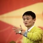 Cloudbasiert: Alibaba entwickelt Betriebssystem für Smartphones