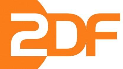 Das ZDF war zeitweilig nicht erreichbar - auch nicht per Internet.