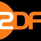 ZDF: Stromausfall verursachte leere Bildschirme