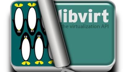 Virtualisierung: Libvirt 0.9.3 erweitert CPU-Kontrolle