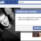 Google+: Facebook verhindert Export von Freunden
