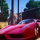 Mod: GTA 4 mit High-End-Grafik