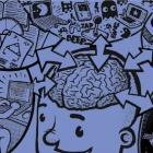 Britische Studie: Das Internet macht nicht doof