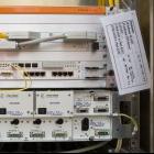 Call & Surf Comfort IP VDSL 50: Telekom verbilligt ihren schnellsten VDSL-Zugang
