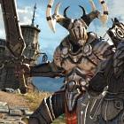 Marktforschung: Spielebranche wächst plattfomübergreifend weiter