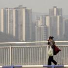 Menschenansammlungen: Cisco liefert Server für Kameraüberwachung nach China