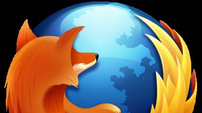 Noch ist Firefox 6 offiziell nicht erschienen.