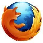 Mozilla: Firefox 6 Beta steht zum Download bereit