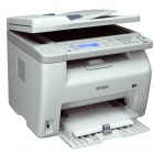 Epson: Elf neue Laserdrucker auf einmal