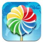 Browser: iChromy ahmt Chrome auf dem iPad nach