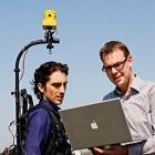 Aufnahmetechnik: Rundumvideos machen den Zuschauer zum Regisseur