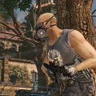 Multiplayer: Uncharted 3 in der offenen Betaphase