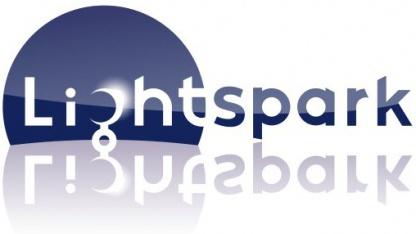 Lightspark 0.7.0 spielt LZMA-komprimierte Flash-Dateien.