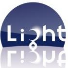 Freier Flash-Player: Lightspark 0.5.0 RC 1 mit Grooveshark-Unterstützung