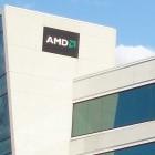 AMD: Zwei weitere Entwickler für Open-Source-Treiber