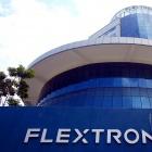 Geständnis: Früherer Flextronics-Manager hat iPad-Geheimnisse verraten