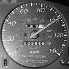 In-Vehicle-Infotainment: Toyota tritt Linux Foundation bei