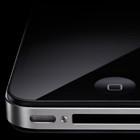 Verdacht auf Steuerhinterziehung: Bundesweite Razzia bei iPhone-Händlern