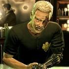Deus Ex 3: Square Enix klagt gegen 15 italienische Cracker