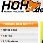 Home of Hardware: Cancom trennt sich von Onlineshop HOH