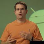 Spambekämpfung: Google liefert keine Treffer mehr aus .co.cc-Domain