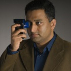 Catra: Smartphone-Aufsatz diagnostiziert grauen Star