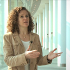 Datenschutz: EU-Parlamentarier besorgt über US-Zugriff auf Cloud-Daten