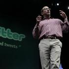 Neue Finanzierungsrunde: Twitter ist jetzt 7 Milliarden US-Dollar wert