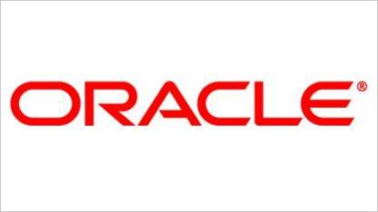 Verteilte Desktops: Oracle VDI 3.3 läuft auch auf Linux