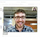 Facebook mit Videochat: Soziales Netzwerk integriert Skype