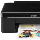 Epson: Multifunktionsgerät mit Einzeltinten für 70 Euro