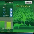 Elektroauto: Navigationssystem plant akkuoptimierte Strecke