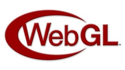 WebGL: Chrome blockiert externe Texturen und aktiviert CORS