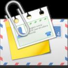 KDE SC: Erstes Update für PIM-Suite auf Akonadi-Basis