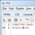 Microsoft: Internet Explorer 10 ohne Conditional Comments