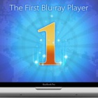 Mac Blu Ray Player: Blu-ray-Filme mit dem Mac sehen