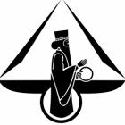 Linux-Distributionen: Ari OS 3.0 basiert auf Ubuntu 11.04 ohne Unity