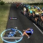 Test Tour de France: Das Spiel zur Tour der Leiden