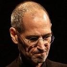 App-Store-Klage: Apple verliert vorerst gegen Amazon
