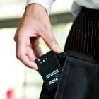 Secu4bags: Bluetooth-Gepäckwächter warnt vor Verlust