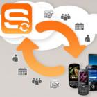 Simyo Sync: Handydaten in der Cloud sichern