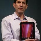 Summe seiner Teile: HP Touchpad ist 328 US-Dollar wert
