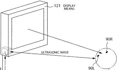 Patent 7,417,664