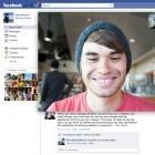Facebook-Videochat erklärt: Vereinfachter Skype-Client und anonyme Accounts