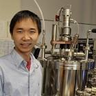 Forschung: Ultraviolette Laser könnten viel billiger werden