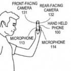 Apple-Patentantrag: Multiplex-Videos für künftige iPhone-Generationen