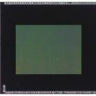 CMOS: Hochempfindlicher Sensor mit 1,12 Mikrometer großen Pixeln
